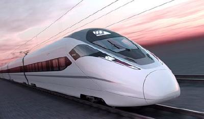 2020全国铁路新目标来了!预计投产新线超4000公里