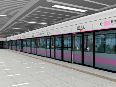 建议武汉公交地铁换乘有优惠 相关部门:年内或可实现