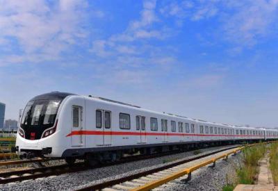 武汉地铁8号线二期街道口站21日起施工打围 管制措施和详细绕行图出炉