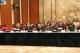 黄进代表:支持襄阳依托浩吉铁路建设国际陆地港