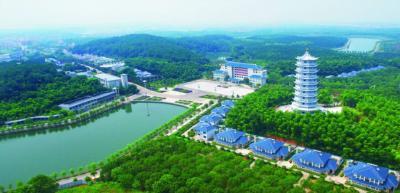 湖北省首批4个省级全域旅游示范区出炉