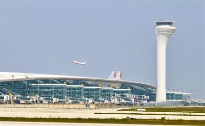 湖北航空大发展!你家乡的机场要来了!
