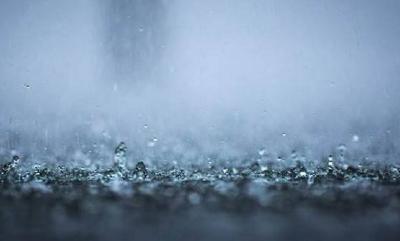 今明两日,新一轮降水将登陆湖北这些区域