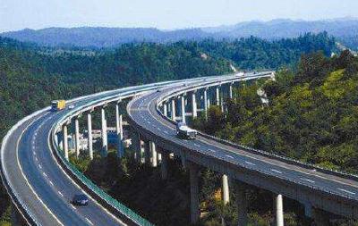 交通运输部:29省份网上公开收费费率表 公众可以查询