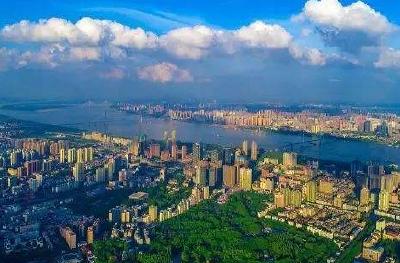 """武汉发布""""大城管""""考核成绩单 以市民满意率将作为重要考核指标"""