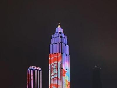 2020春节欢度武汉时光,推出41项文化旅游大餐