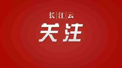 致湖北省广大医务工作者的慰问信