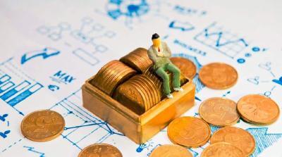 外汇局:2019年境外投资者净增持境内债券和股票接近1300亿美元