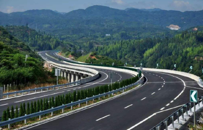 湖北省取消高速公路省界收费站车辆通行费相关政策解读