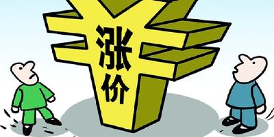 严打疫情期间乱涨价!湖北省市场监管局全市督查