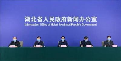 荆州10个无疫乡镇可恢复生产