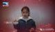 全国少儿录制祝福视频,为武汉加油,为湖北加油!