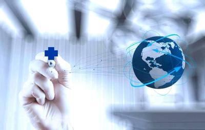 国家卫健委:全国新增确诊病例2590例 累计确诊14380例