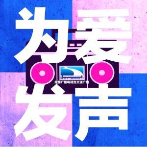 为爱发声 06 张华 刘静 包俊
