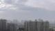关于做好雷雨大风防范工作的预警通知