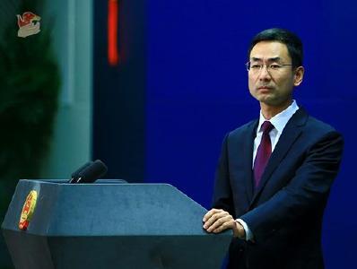 美方就新冠肺炎疫情究竟向中国提供了哪些帮助?