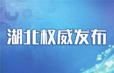 """江夏下沉党员支招社区封闭管理 """"四色通行卡""""化解出入拥堵"""