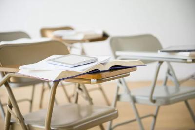 高考会不会推迟?何时返校?就业咋办?教育部回应了!
