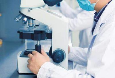 第六版新冠肺炎诊疗方案发布 诊断标准取消湖北省和其他省份区别