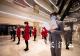 3月30日10点,武汉市将迎来第一批商场复业