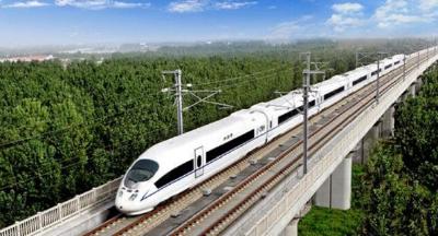 武汉外铁路客站恢复运行,首日发送2.3万人
