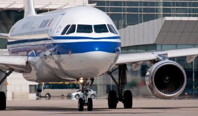 3月29日是武汉的复航时间?机场回应来了!
