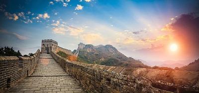 全球确诊46万例,我却第一次读懂了中国
