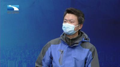 湖北省中医院开设全国首家中医新冠肺炎康复门诊