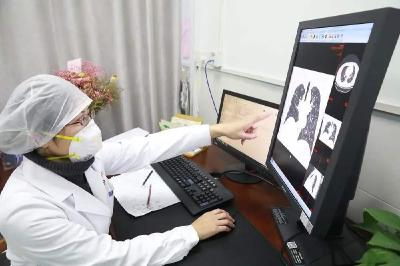 """湖北省卫健委负责人解答新冠肺炎""""复阳""""患者有关问题"""