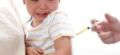 疫情期间怎么接种疫苗,武汉是这样安排的