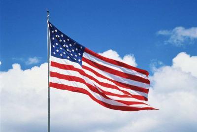 美国确诊病例超过30万例 目前为全国确诊病例最多国家