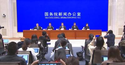 教育部:目前已有36名中国留学生确诊 11人治愈出院