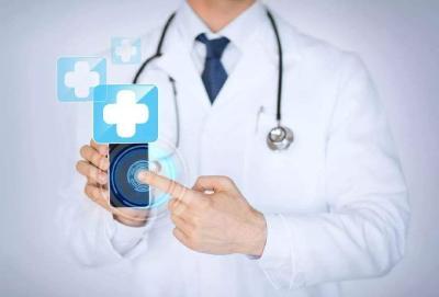 西班牙近2万医护人员感染新冠病毒 其中20%已痊愈