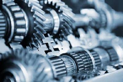 湖北省市场监管局印发2020年版重点工业产品质量安全监管目录