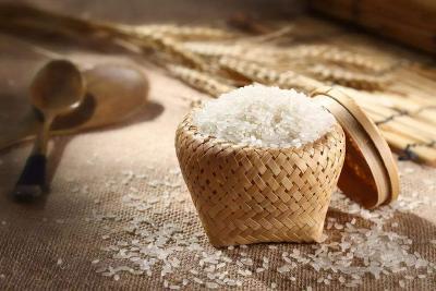 粮食短缺要屯米抢油?辟谣:湖北粮食库存够吃一年