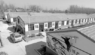 湖北出台18条硬核举措 确保打赢十三五易地扶贫搬迁收官战