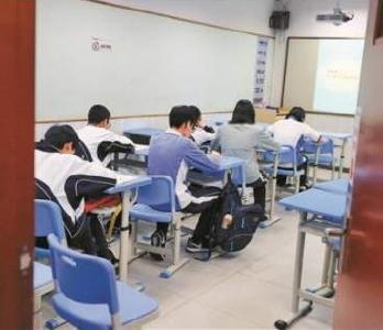 教育部提醒:校外培训机构不得违规提前预收培训费