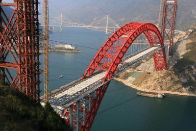 全面重启 湖北省工业复工率达98.2%