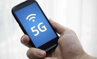 反转!使用5G或需更换SIM卡,否则不能享受新体验