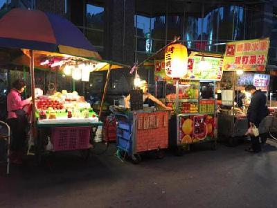 为促进经济消费,湖北宜昌出台措施:鼓励夜间出店经营!