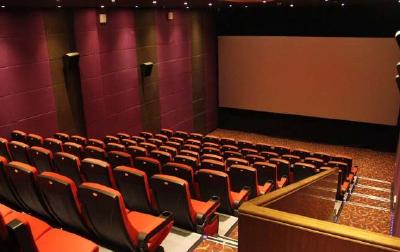 剧院、网吧、娱乐场所恢复开放疫情防控指南发布