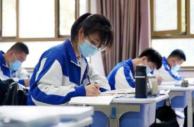 教育部:优先启动艺考生、高考复读生培训机构开班