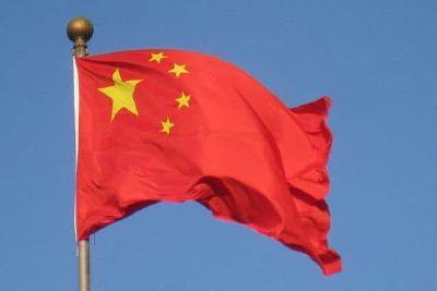 【中国稳健前行】构建城乡基层治理新格局