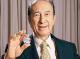 98歲賭王何鴻燊病逝  葬禮將在香港舉辦