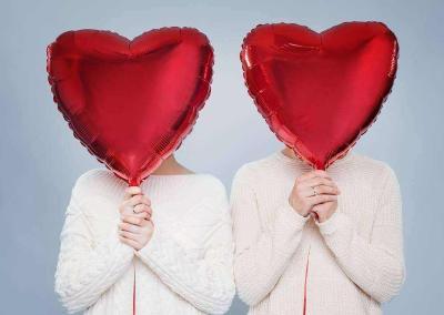 人民时评:婚姻法变迁见证家国情怀