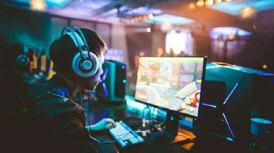 人社部:开展游戏电竞、生活服务业等五专场招聘,提供约65万个岗位