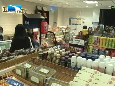 银联62节今日正式上线 惠民好货低至3折