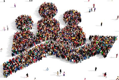 国家卫健委:居民人均预期寿命77.3岁 总诊疗87.2亿人次