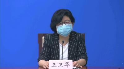 武汉市核酸日检测能力,是如何突破100万人次的?