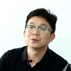 拿下4000万,打破国际垄断,这个在武汉的年轻人做了什么?